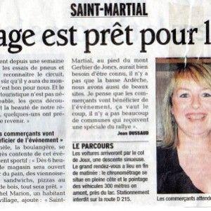 Presse 14