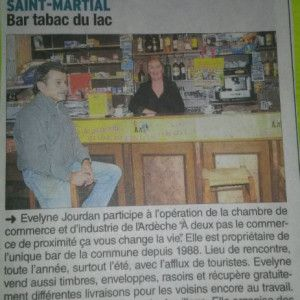 Presse 8