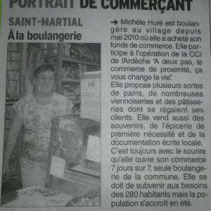Presse 9