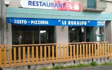 Le Ruralou